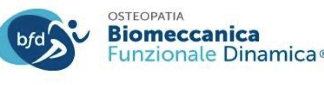 Open Day Scuola Biomeccanica Funzionale Dinamica®