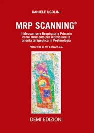 MRP Scanning®
